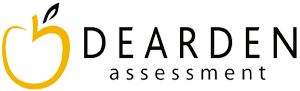 Dearden Assessment Logo