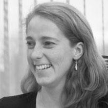 Sarah Banton