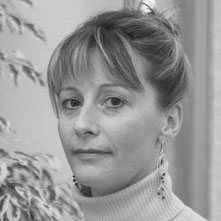 Shelia Williamson