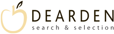 Dearden Search & Selection